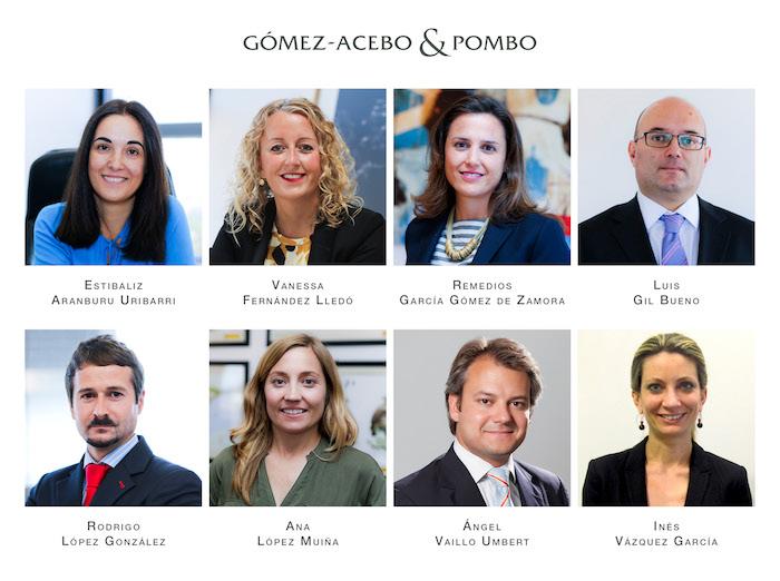 socios-GAP-2016
