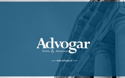 Advogar_Wallpaper_2