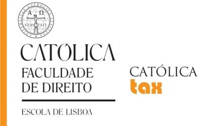 Catolica_tax_1
