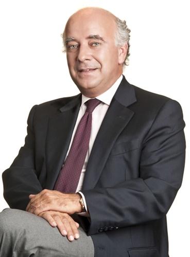 Nuno Galvão Teles