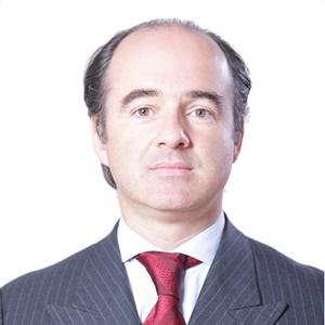 Nuno Miguel Prata