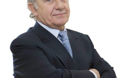 Luis_Saragga_Leal