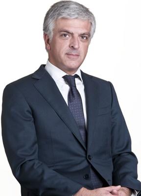 Nuno Peres Alves