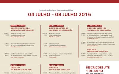 Direito_da_propriedade_intelectual_curso de verão