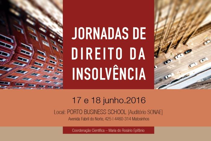 Jornadas_direito_insolvencia