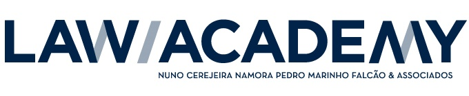 law academy logo