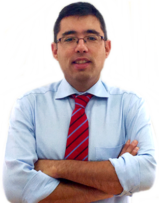 João Leal