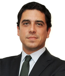Manuel Liberal Jerónimo | PLMJ