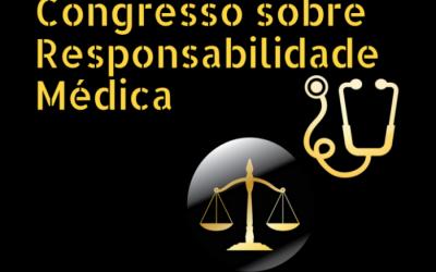 congresso-resp-medica