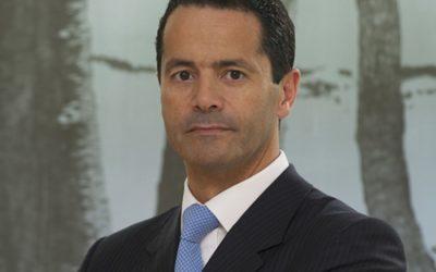 João Vieira de Almeida