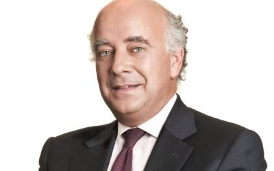 Nuno Galvão Teles 1