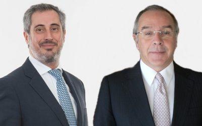 José Eduardo Martins_2