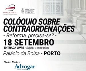 Forum Penal_Mrec_2