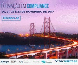 LexDebata – compliance