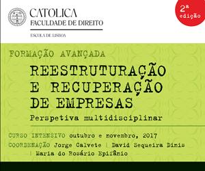 ReestruturacaoRecuperacaoEmpresas_2017