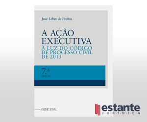JLF_acao_executiva_banner
