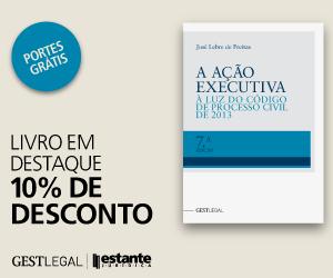 publicidade-300X250-Acao-executiva-7ed