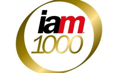 IAM1000_logo
