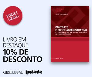 Publicidade-300X250-Contrato-e-poder-administrativo-01 (1)