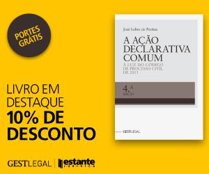 publicidade-300X250-Acao-declarativa-comum-4ed (1)