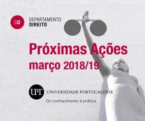 UPT_Banners_Site_U_Direito_2018-19