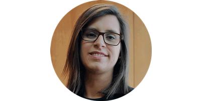 Patricia Carvalhal_Advogar