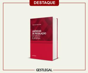 Publicidade-300X250 (5)