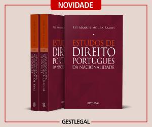 02-Book-300X250-Website-side-advertise-novidade