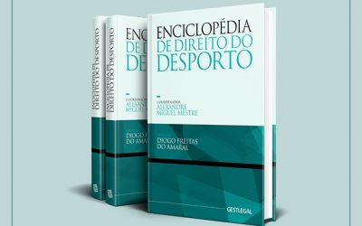 01-Book-300X250-Website-side-advertise-desqaque (1)