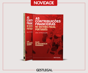 01-Book-300X250-Website-side-advertise-novidade