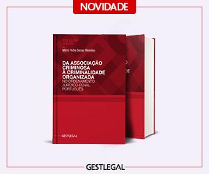 01-Book-300X250-Website-side-advertise-novidade (2)