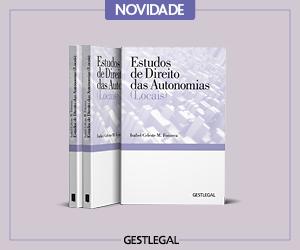 01-Book-300X250-Website-side-advertise-novidade (4)