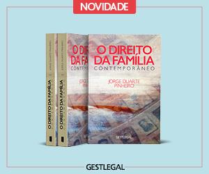01-Book-300X250-Website-side-advertise-novidade (original) (1)