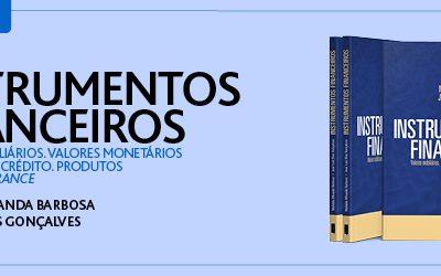 03-Book-660X250-Newsletter-novidade (2)