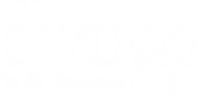 advogar_logo_1B