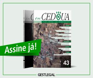 01-Magazine-300X250-Website-side-advertise
