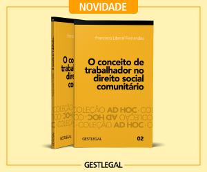02-300X250-Website-side-advertise-novidade