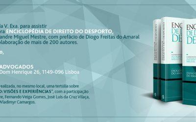 660X250 Newsletter invitation